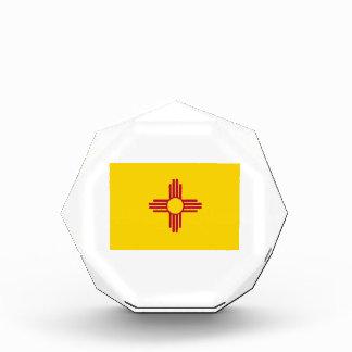 New México