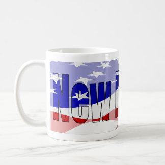 New Mexico Pride Mug