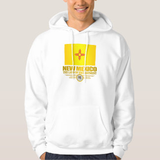 New Mexico (SP) Hoodie