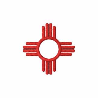 New Mexico Zia