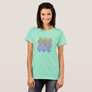 New Minty fresh designers Luxury t-shirt
