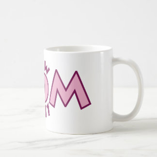 New Mom 2011 Coffee Mug
