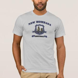 New Mombasa T-Shirt
