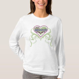 New Mommy T-Shirt