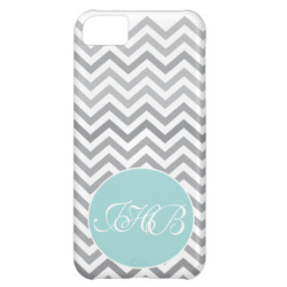 New Monogrammed I Phone Cases Case For iPhone 5C