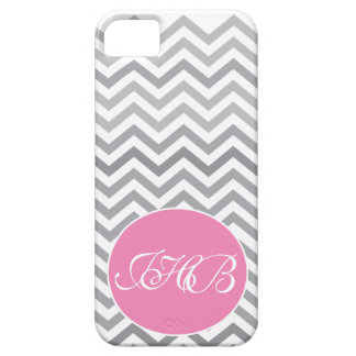 New Monogrammed I Phone Cases iPhone 5 Cases