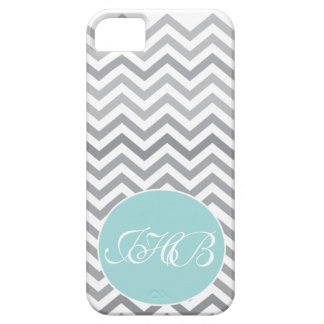 New Monogrammed I Phone Cases iPhone 5 Cover
