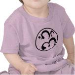 New Monsoon Logo Infant T-Shirt
