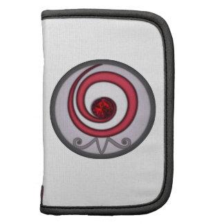 New Om symbol Folio Planner