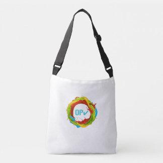 New OP✔ LOGO Tote Bag!!