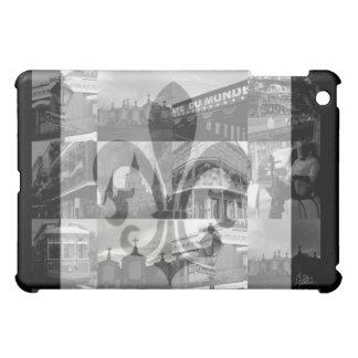 New Orelans iPad Speck Case iPad Mini Cover