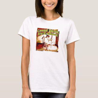 New Orleans Canal Street Brothel T-Shirt