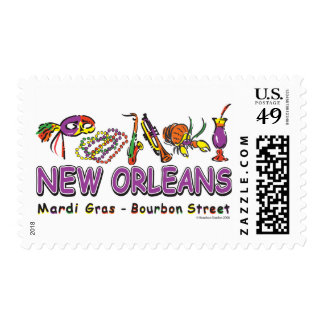 New-Orleans-Fun- Postage