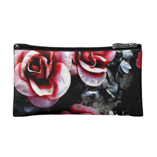 New Orleans Graveside Flowers Bag