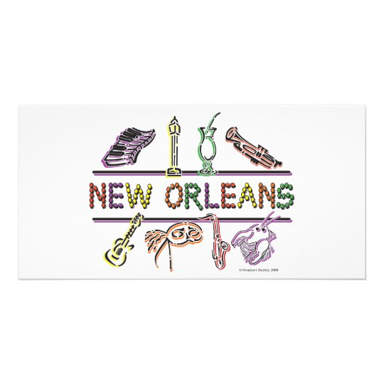 New-Orleans-ICONS- copy Card