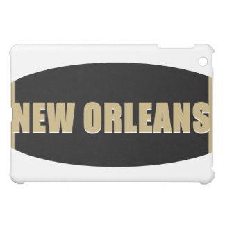 New Orleans iPad Case