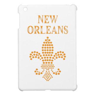 NEW ORLEANS iPad MINI COVER