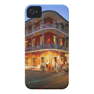 NEW ORLEANS iPhone 4 CASE