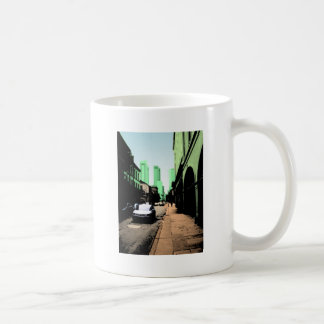 new orleans is the new emerald city coffee mug