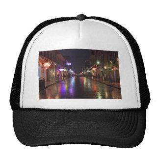 new orleans.jpg trucker hat