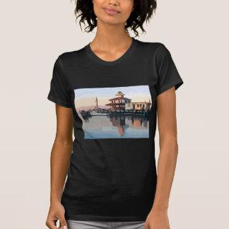 New Orleans Lighthouse Shirt