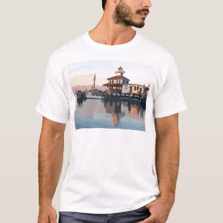 New Orleans Lighthouse T-Shirt