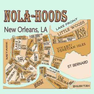 Map Of New Orleans Pillows - Decorative & Throw Pillows | Zazzle Map Of New Orleans Districts on map of st. clair county alabama, map downtown new orleans, new orleans tourist districts, new orleans police districts, map of alaska districts, map of baghdad districts, new orleans city council districts, map of tacoma districts, map la districts, map of jefferson parish districts, new orleans voting districts, nopd police districts, map of fema districts, map of tianjin districts, map of philly districts, map of districts in los angeles, map of doddridge county districts, map of louisiana, map of tn school districts, map of anchorage districts,