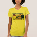 New Orleans Oyster Festival Tee Shirt