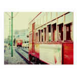 New Orleans Postales