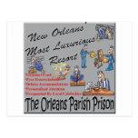 New Orleans Resort.png Postal