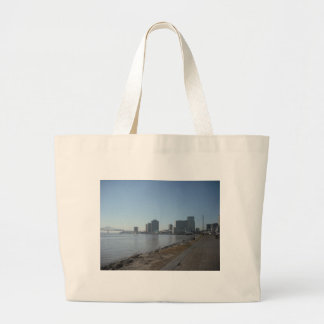 New Orleans River Front Bags