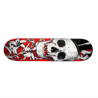 New Orleans Skate Boards