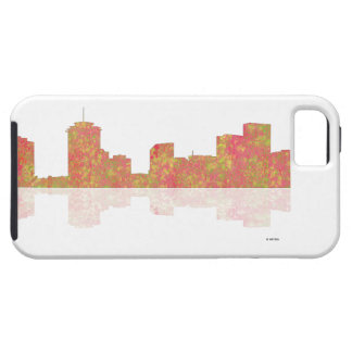 NEW ORLEANS Skyline iPhone 5/5S cases