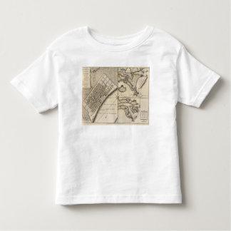 New Orleans Tee Shirt