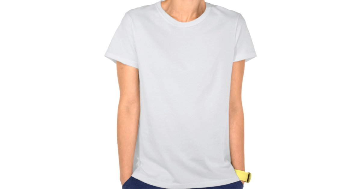 New orleans water meter shirt zazzle for T shirt printing new orleans