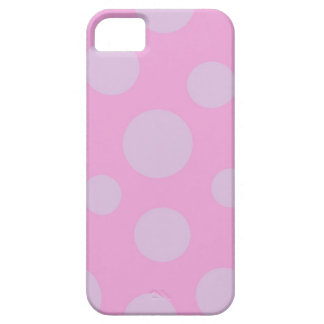new para chicas iPhone 5 case