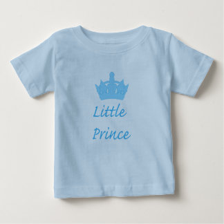 New Prince - a royal baby! Baby T-Shirt