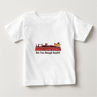 New Producs Infant T-shirt