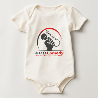 New Products 07172013 Baby Bodysuit