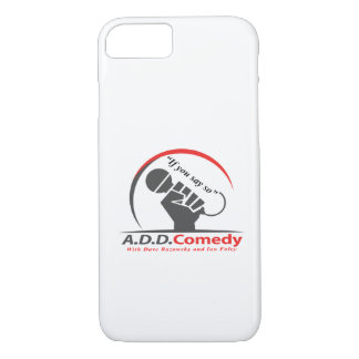 New Products 07172013 iPhone 7 Case