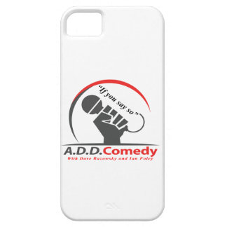 New Products 07172013 iPhone SE/5/5s Case