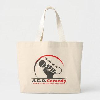 New Products 07172013 Jumbo Tote Bag
