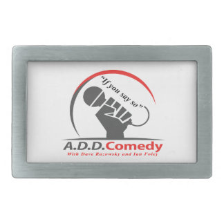 New Products 07172013 Rectangular Belt Buckle