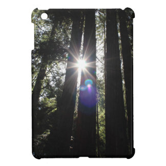 New products iPad mini covers