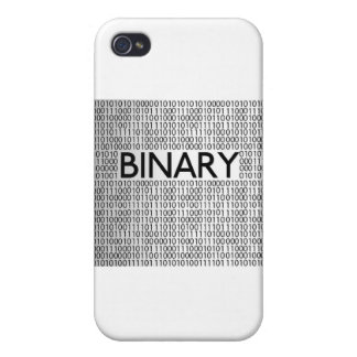 New Products Case For iPhone 4