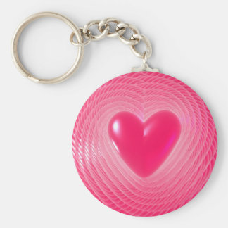 New Products Keychain