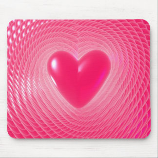 New Products Mouse Pad