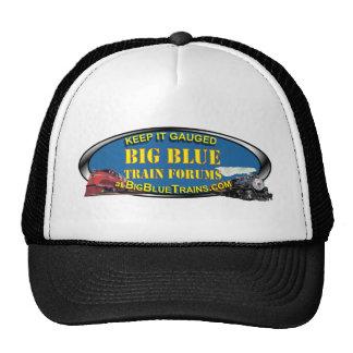 New regular logo.png trucker hat