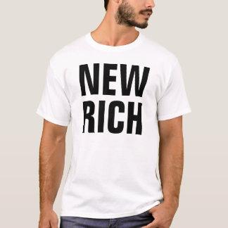 New Rich T-Shirt