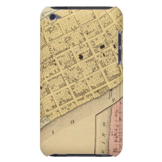 New Richmond, Ohio iPod Touch Covers